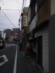 佐藤太三夫 公式ブログ/スッポンの店 画像1