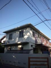 佐藤太三夫 公式ブログ/綺麗な青空 画像1