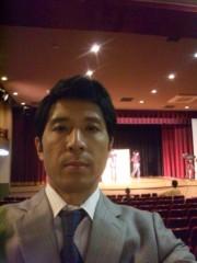 佐藤太三夫 公式ブログ/浅草 東洋館 画像2