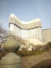佐藤太三夫 公式ブログ/赤坂見附 画像1
