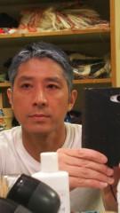 佐藤太三夫 公式ブログ/今日の白髪 画像1