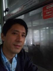 佐藤太三夫 公式ブログ/終わりました。 画像1