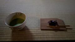 佐藤太三夫 公式ブログ/赤坂見附にお抹茶をしに! 画像1