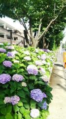佐藤太三夫 公式ブログ/昨日は無事に初日を終えました。 画像3