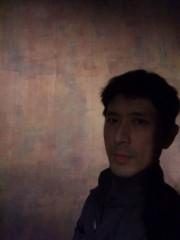 佐藤太三夫 公式ブログ/ラストの現場 画像2