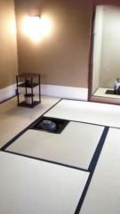 佐藤太三夫 公式ブログ/今日は赤坂見附へ 画像1