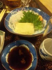 佐藤太三夫 公式ブログ/料理 画像2