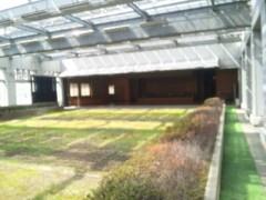 佐藤太三夫 公式ブログ/今日は浜町のスポーツセンター 画像2