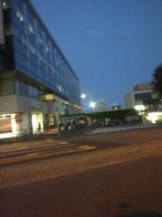 佐藤太三夫 公式ブログ/中秋の名月 画像1