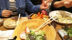 佐藤太三夫 公式ブログ/楽日前の飲み会 画像2