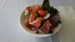 佐藤太三夫 公式ブログ/今日のお昼ご飯は! 画像1