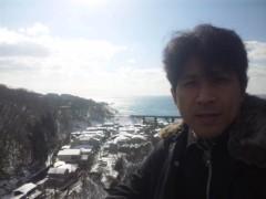 佐藤太三夫 公式ブログ/橋の上 画像2