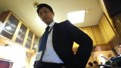 佐藤太三夫 公式ブログ/撮影はまだまだ続く! 画像1
