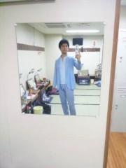 佐藤太三夫 公式ブログ/今日の服 画像2