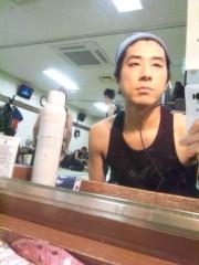 佐藤太三夫 公式ブログ/後三回 画像2