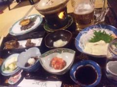 佐藤太三夫 公式ブログ/料理 画像1