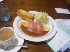 佐藤太三夫 公式ブログ/昨日の朝は昭和のにおい 画像1