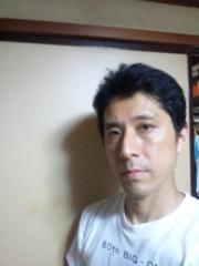 佐藤太三夫 公式ブログ/髪の毛 画像1