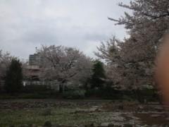 佐藤太三夫 公式ブログ/明治座に来て 画像2