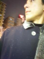 佐藤太三夫 公式ブログ/粉雪 画像3