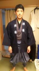 佐藤太三夫 公式ブログ/昨日は無事に初日を迎えました 画像1