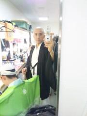 佐藤太三夫 公式ブログ/舞台稽古 画像1