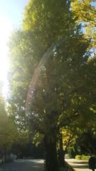 佐藤太三夫 公式ブログ/今日も天気いいです 画像3