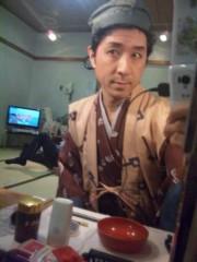 佐藤太三夫 公式ブログ/今日も行きます! 画像1