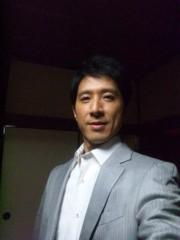 佐藤太三夫 公式ブログ/浅草に 画像2