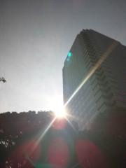 佐藤太三夫 公式ブログ/台風が去った後は 画像3