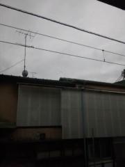佐藤太三夫 公式ブログ/久しぶりの 画像1