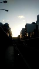 佐藤太三夫 公式ブログ/京都に着きました! 画像2