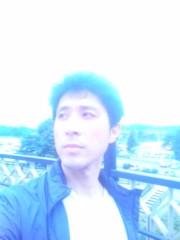佐藤太三夫 公式ブログ/最後 画像2