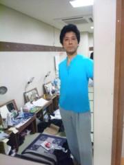 佐藤太三夫 公式ブログ/後少し 画像1