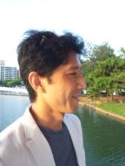 佐藤太三夫 公式ブログ/今日、大濠公園に行って来ました〓 画像3