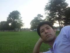 佐藤太三夫 公式ブログ/避暑地は暑い 画像3