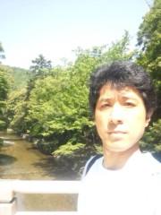 佐藤太三夫 公式ブログ/昨日伊勢神宮 内宮3 画像2