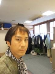 佐藤太三夫 公式ブログ/昨日初日 画像1