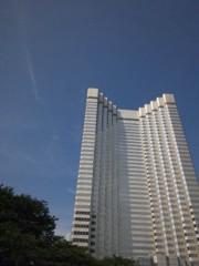佐藤太三夫 公式ブログ/台風が去った後は 画像1