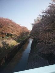 佐藤太三夫 公式ブログ/少しずつ 画像2