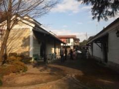 佐藤太三夫 公式ブログ/次の現場 画像2