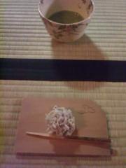 佐藤太三夫 公式ブログ/今日は一回公演だから 画像3