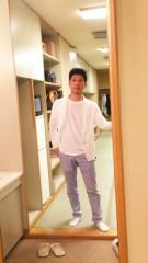 佐藤太三夫 公式ブログ/昨日は無事に初日を終えました。 画像1