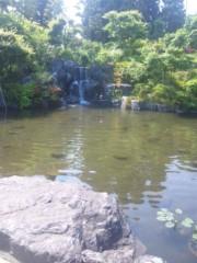 佐藤太三夫 公式ブログ/航空公園2 画像1