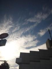 佐藤太三夫 公式ブログ/晴れやか 画像3