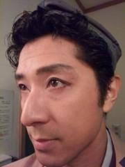 佐藤太三夫 公式ブログ/アップしすぎ 画像1
