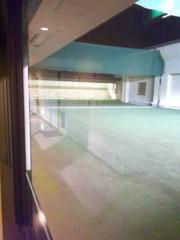 佐藤太三夫 公式ブログ/今日も弓道場に 画像1