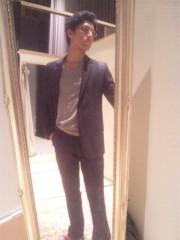 佐藤太三夫 公式ブログ/今日仕事してきました 画像2