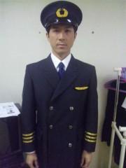 佐藤太三夫 公式ブログ/パソコンで 画像2