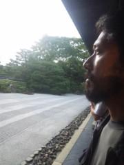 佐藤太三夫 公式ブログ/相国寺 画像2